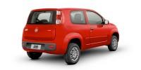 Fiat Uno VIVACE 1.0 EVO 2015