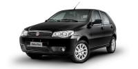 Fiat Novo Palio Fire 1.0 2015