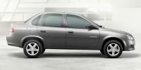 Chevrolet Classic ADVANTAGE 1.0 2015